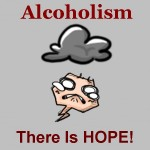 Alcoholism | There is Hope